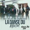 Dj Myst, Hiro, Naza, Jaymax, Youssoupha & Keblack - La Danse du Matin (Nalex Dee Edit)