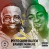Preto Show ft Davido - Banger (Mamawé)