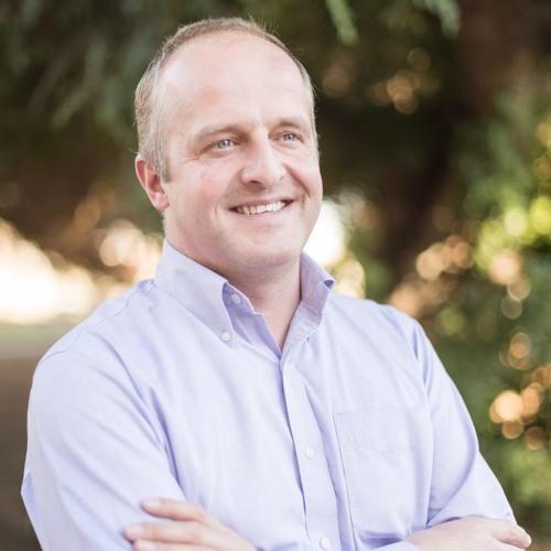 Bert Bruggeman of Gefira Solutions on why hardware development is key for Africa