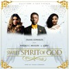 Sweet Spirit Of God - Frank Edwards. Nicole  Mullen.Chee   🕎 [Download  Repost   Follow  Comment]