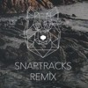My My My! (SnapTracks Remix)