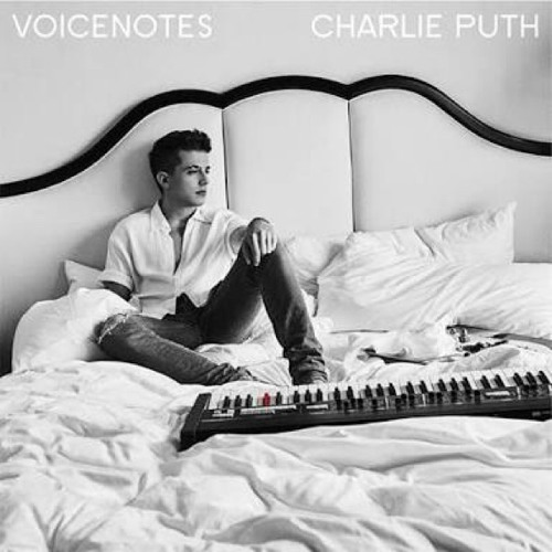 Charlie Puth - If You Leave Me Now (feat Boyz II Men)