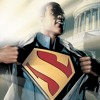 Black Superman-Logic Black Spiderman Music Parody