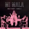 Mi Mala ( Dj Javi Romero Edit 2018)