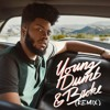 Young Dumb And Broke Pharsyde Remix Free Download Mp3
