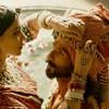 Ek Tu Hai Ek Jaan Hai;Dono Tujh Pay Qurban Hai from Movie Padmavat