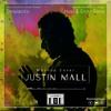 Luis Fonsi - Despacito ft. Daddy Yankee | Hasi | Enna Sona (Justin Mall Mashup Cover)