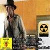 Mini-Nuke 9: Indiana Jones and the Kingdom of the Crystal Skull