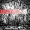 SUAZO || Mixtape 1208