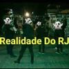=== AGORA NA PALMEIRA É BAILE DE COMANDO ((( DJ 2K DO CASTELAR )))