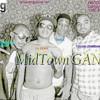 G4 Nana [midTownRecords Inc]pro #dj1.1