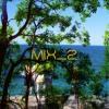 Mix_2