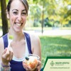 Meal Planning for the Paleo Diet