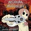 Nightcore - Evolusi Dua Serigala
