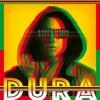 Daddy Yankee Dura Mp3