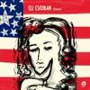 Eli Escobar - City Song Part 2 (Peace, Love And Harmony)