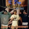 Guilty As Charged-K Dog Ft. Travy Mack X Big Dubz X Mr.Rap (Prod.By Anno Domini)