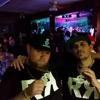 K Dog ft.Big Blazin-West Coast Ridin (Prod.By Mr.Rap-Beat Prod.By Danny E.B.)