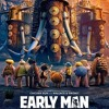 Early Man Full Torrent Movie Download Online 720p