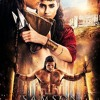 Samson Full HD Movie Download Online 720p Torrent