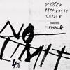 G - Eazy feat. A$AP Rocky & Cardi B -