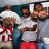 Ice Tray (Ft. Lil Yatchy)  Lil Pump I Shyne   Lil Uzi Vert Mood 200 My Dash   Keke