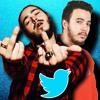 Post Malone - Candy Paint Remix (Je Remix Vos Tweets #2)