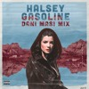 Halsey Gasoline Dani Masi Mix Free Download Mp3