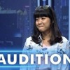 Ghea Indrawari (Indonesian Idol Audition) feat. Mateus Asato