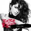 Kiss Me (Version 2)