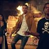 G-Eazy feat. A$AP Rocky & Cardi B. - No Limit Freestyle