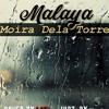 Malaya (Camp Sawi OST)