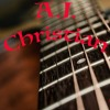 A.J. Christian [Brett Young Cover]
