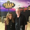 Dave With Carly Pearce - Full Interview - 1 - 22