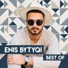ENIS BYTYQI - MALL