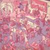 Troyboi Flamez Alexander Lewis Remix Mp3