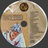 Tocky Vybes -Rori (Rori Album)