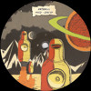 mag0 - Odes EP (Incl. TC80 Remix) (ANTAM001)