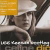 Celine Dion - Drove All Night (Lee Keenan Bootleg) Free Download