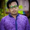 Best Bangla Song 2018 : Kemone Bolibo Re Bondhu Mp3 Song By BDLove99.com