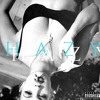 1 - 800 - 273 - 8255 (Logic feat. Alessia Cara, Khalid Cover) [Instrumental]