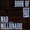 Mad_Millionaire/Book of Eibon