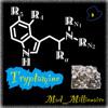 Mad_Millionaire/Tryptamine