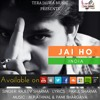 Jai Ho India By Rajeev Sharma | Free mp3 Download | Latest | 2018 | Independence day| Republic day |