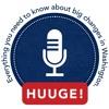 IIF's HUUGE Podcast Episode 5: U.S. Political Outlook