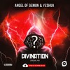 Divination (Original Mix) FREE DOWNLOAD