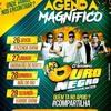 Ouro Negro Karibe Show 20.01.17 (RioniEPanck)