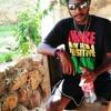 Why- Sai Kay ft Dirty Fingerz (Prod. Laku MiC Six7five Entertainment) 2k18 - Final Mix