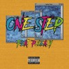 ONE STEP (FEAT. P$LEAZY)