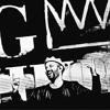 Bastille World Gone Mad King Arthur Remix [don Diablo Hexagon Radio 156] Mp3